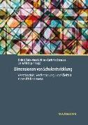 Cover-Bild zu Zala-Mezö, Enikö (Hrsg.): Dimensionen von Schulentwicklung