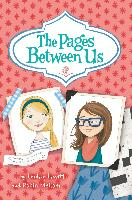 Cover-Bild zu Leavitt, Lindsey: Pages Between Us (eBook)