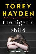 Cover-Bild zu Hayden, Torey: The Tiger's Child