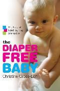 Cover-Bild zu Gross-Loh, Christine: The Diaper-Free Baby