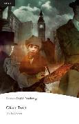 Cover-Bild zu PLPR6:Oliver Twist RLA 1st Edition - Paper