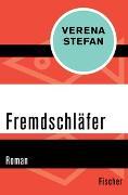 Cover-Bild zu Stefan, Verena: Fremdschläfer