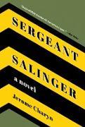 Cover-Bild zu Sergeant Salinger (eBook) von Charyn, Jerome