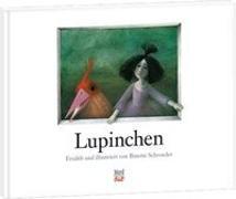 Cover-Bild zu Schroeder, Binette: Lupinchen
