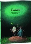 Cover-Bild zu Schroeder, Binette: Laura