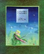 Cover-Bild zu Nickl, Peter: Crocodile