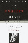 Cover-Bild zu An Unquiet Mind (eBook) von Jamison, Kay Redfield