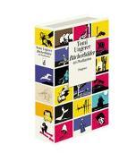 Cover-Bild zu Ungerer, Tomi: Bücherbilder