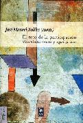 Cover-Bild zu Robles, José Manuel: El reto de la participación (eBook)