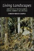 Cover-Bild zu Chapple, Christopher Key: Living Landscapes (eBook)