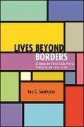 Cover-Bild zu Seethaler, Ina C.: Lives beyond Borders (eBook)
