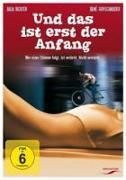 Cover-Bild zu Franckh, Pierre (Reg.): Und das ist erst der Anfang