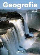 Cover-Bild zu Buder, Margret: Geografie Schülerbuch