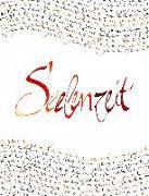 Cover-Bild zu Seelenzeit von Elsner, Henning