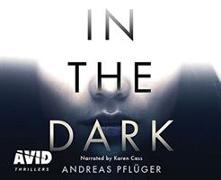 Cover-Bild zu Pfluger, Andreas: Into the Dark