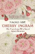 Cover-Bild zu Abe, Naoko: 'Cherry' Ingram