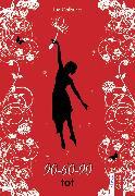 Cover-Bild zu 90-60-90 tot (eBook) von Gallauner, Lisa