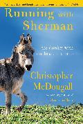 Cover-Bild zu Running with Sherman von McDougall, Christopher