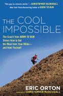 Cover-Bild zu The Cool Impossible von Orton, Eric