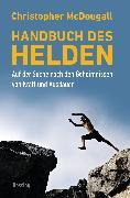 Cover-Bild zu Handbuch des Helden (eBook) von McDougall, Christopher