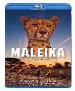 Cover-Bild zu Maleika - Blu-ray