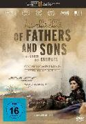 Cover-Bild zu Of Fathers and Sons (OmU)