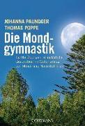 Cover-Bild zu Die Mondgymnastik