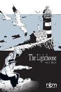 Cover-Bild zu Roca, Paco: The Lighthouse