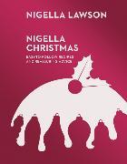 Cover-Bild zu Lawson, Nigella: Nigella Christmas
