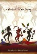 Cover-Bild zu Bregin, Elana: Kalahari Rainsong