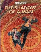 Cover-Bild zu Peeters, Benoit: Shadow of a Man