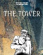 Cover-Bild zu Peeters, Benoit: The Tower