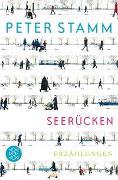 Cover-Bild zu Stamm, Peter: Seerücken