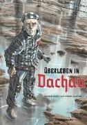 Cover-Bild zu Gautier, Guy-Pierre: Überleben in Dachau