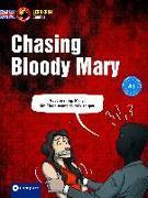 Cover-Bild zu Trenker, Sarah: Chasing Bloody Mary