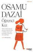 Cover-Bild zu Dazai, Osamu: Ögrenci Kiz