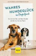 Cover-Bild zu Leuze, Julie: Wahres Hundeglück im Doppelpack