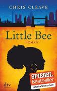 Cover-Bild zu Little Bee von Cleave, Chris