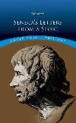 Cover-Bild zu Seneca, Lucius: Seneca's Letters from a Stoic