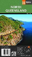 Cover-Bild zu North Queensland. 1:750'000