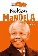 Cover-Bild zu Krensky, Stephen: DK Life Stories: Nelson Mandela
