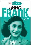 Cover-Bild zu Krensky, Stephen: DK Life Stories: Anne Frank