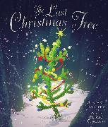 Cover-Bild zu Krensky, Stephen: The Last Christmas Tree