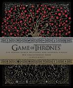 Cover-Bild zu Game of Thrones: Ein Führer durch Westeros und darüber hinaus - die vollständige Serie