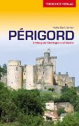 Cover-Bild zu Reiseführer Périgord