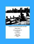 Cover-Bild zu Lucides et ludiques (eBook) von Claude Bourles