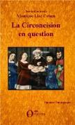 Cover-Bild zu La circoncision en question (eBook)