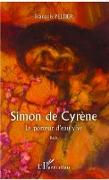 Cover-Bild zu Simon de Cyrene (eBook) von Francois Peltier