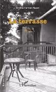 Cover-Bild zu La terrasse Recit (eBook) von Andree Ferrier-Mayen