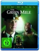 Cover-Bild zu James Cromwell (Schausp.): The Green Mile (Blu-ray Star Selection)